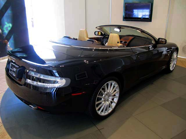 34246 moreover Item3566 in addition 2007 Aston Martin Db9 Volante furthermore P further Detail. on black classic interior